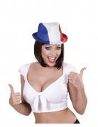 Supporterhat Frankrig voksne