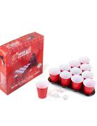 Øl pong kit