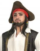 Piratparyk herrer