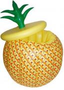 Isholder oppustelig Ananas