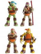 Figur Ninja Turtles™