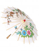 Kinesisk paraply 60 cm