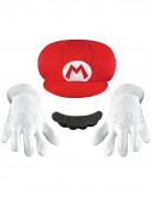 Mario™ tilbehørssæt barn