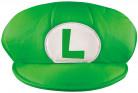 Luigi™-kasket voksen