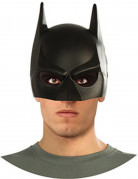 Maske Batman The Dark Knight Rises™ voksen