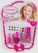 Kit mode-makeup børn