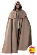 Kappe middelalder mand