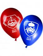 Balloner 8 stk. Star Wars Rebels™