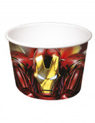 8 bægre Iron Man Avengers™