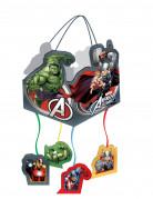 Moderne Piñata - The Avengers™