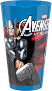 Plastkrus Avengers™