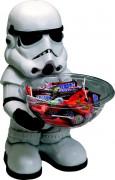 Stormtrooper™ slikholder