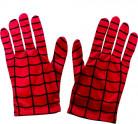 Handsker voksen Spiderman™