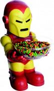 slik boks Iron Man™