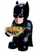Batman™ slikskål