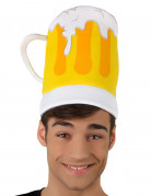 Ølkrus hat