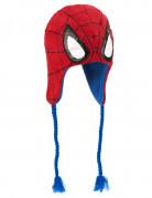 Spiderman™-hue voksen