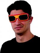 Iron Man™ brille