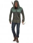 Klassisk Arrow™ udklædning