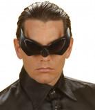 Flagermus-briller Halloween