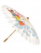 Parasol kinesisk 100 cm