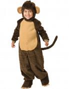 Kostume abe til børn - Premium