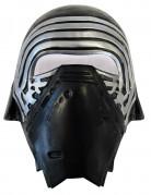 Kylo Ren - Star Wars VII™-maske barn