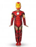 Iron Man ™ kostume - Avengers ™