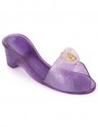 Rapunzel™ sko barn