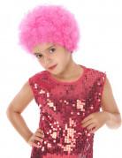 Pink discoparyk barn