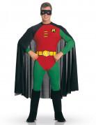 Kostume Robin™ voksen