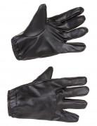 Handsker til voksne Kylo Ren - Star Wars VII™