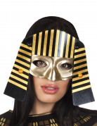 Egyptisk Farao-maske