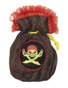 Pengepose pirat 24 cm
