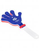 Klappehånd Frankrig FFF™
