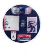 Kit fan France FFF™