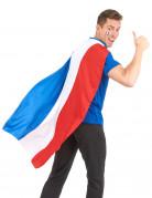 Frankrig Supporter Kappe 115 cm Voksen