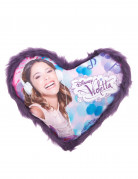 Violetta™ Pude 36 x 32 cm