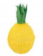 Ananas Pinata 45 x 25 cm