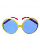 Briller disko til voksne