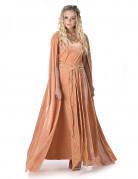 Vikingeprinsesse kostume til kvinder