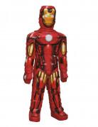 Piñata Iron Man™
