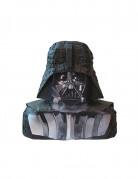 Pinata Star Wars Darth Vader™ 42 cm.