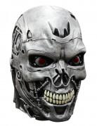 Deluxe-maske Terminator® Genisys™