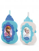 Walkie Talkie Elsa - Frost™