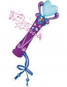 Mikrofon med optager Elsa - Frost™