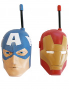 2Walkie Talkie Avengers™