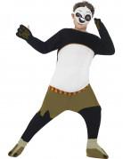 Kung Fu Panda ™ - kostume