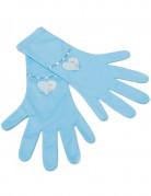 Handsker Elsa Frost til piger™