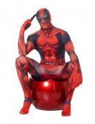 Kostume Morphsuits™ Deadpool klassisk voksen